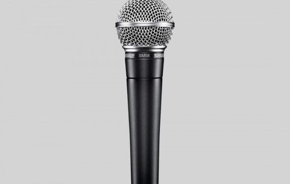 mic wireless